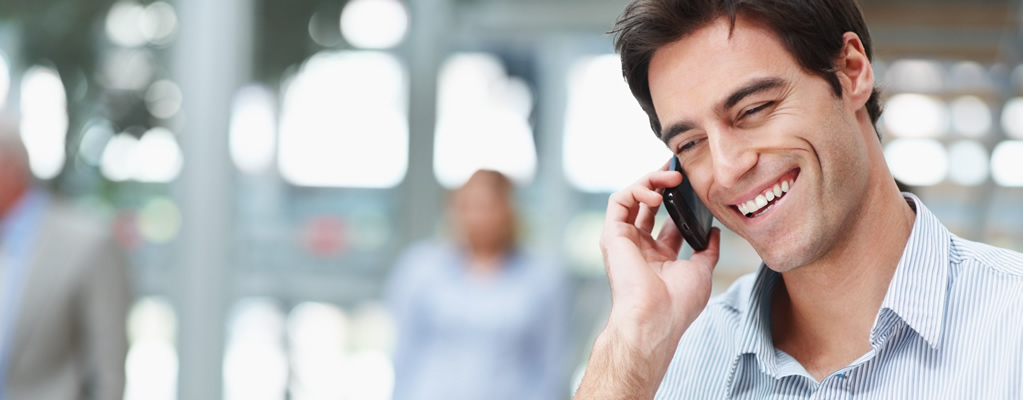 10 pasi pentru vanzari prin telefon de succes