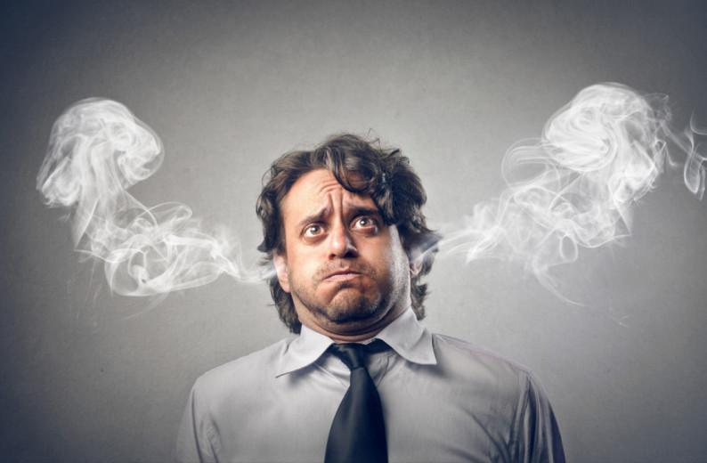 metode practice pentru a combate stresul