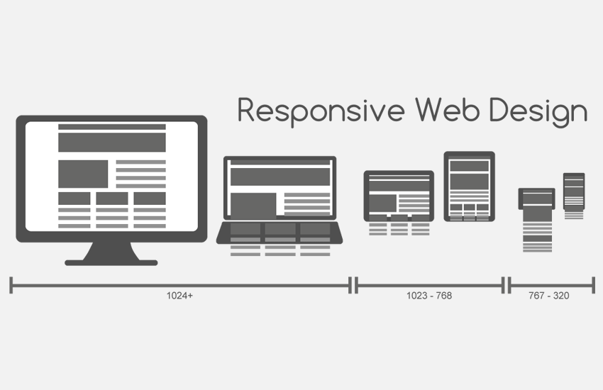 Care sunt diferitele instrumente de web design?
