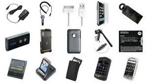 De ce sa cumparam accesorii GSM online?