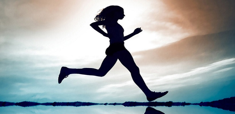 Aplicatii de top din categoria Sanatate si Fitness