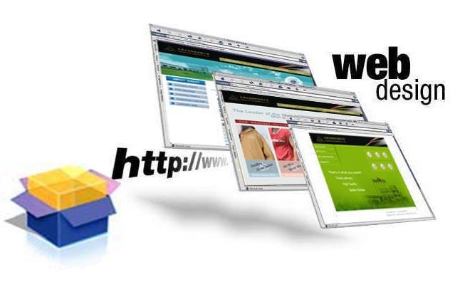 Ce avantaje iti aduce un web design bun?