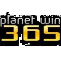 Afla ce spun tipserii profesionisti despre casa de pariuri Planetwin365!