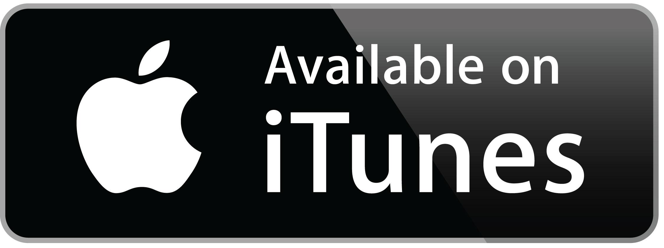 iTunes va ofera muzica preferata pe toate dispozitivele Apple