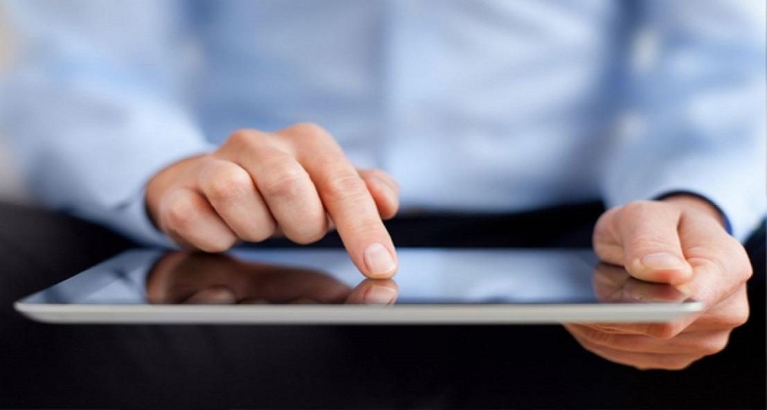 Cum sa alegi cea mai buna tehnologie pentru tine?
