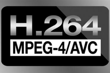 Codecul H.264 de la Cisco va avea suport extins pentru video-chatul web