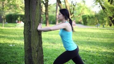 Sportul in aer liber sau in sala de fitness?