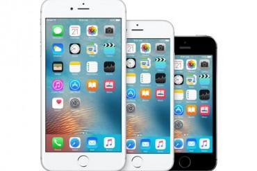 Bateria-interna-a-unui-iPhone-este-destul-de-puternica