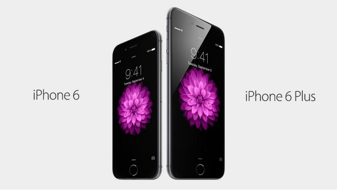 Ce-trebuie-sa-stiu-despre-service-urile-care-repara-iPhone