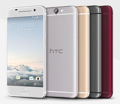 de-ce-htc-one-a9-se-aseamana-foarte-mult-cu-iphone