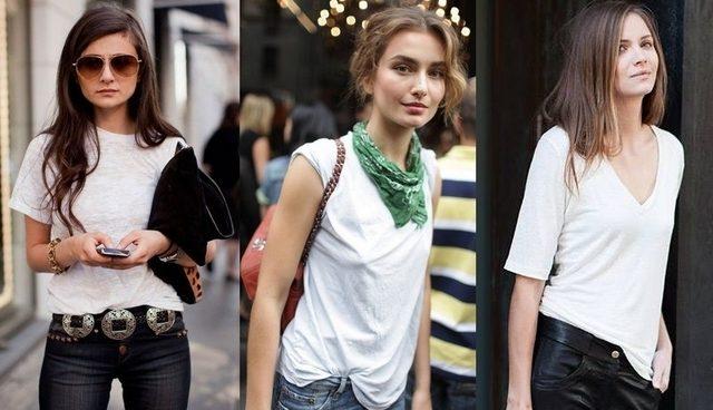 Cum alegem tricoul potrivit?