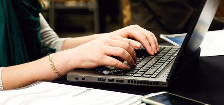 Vrei un laptop second hand?