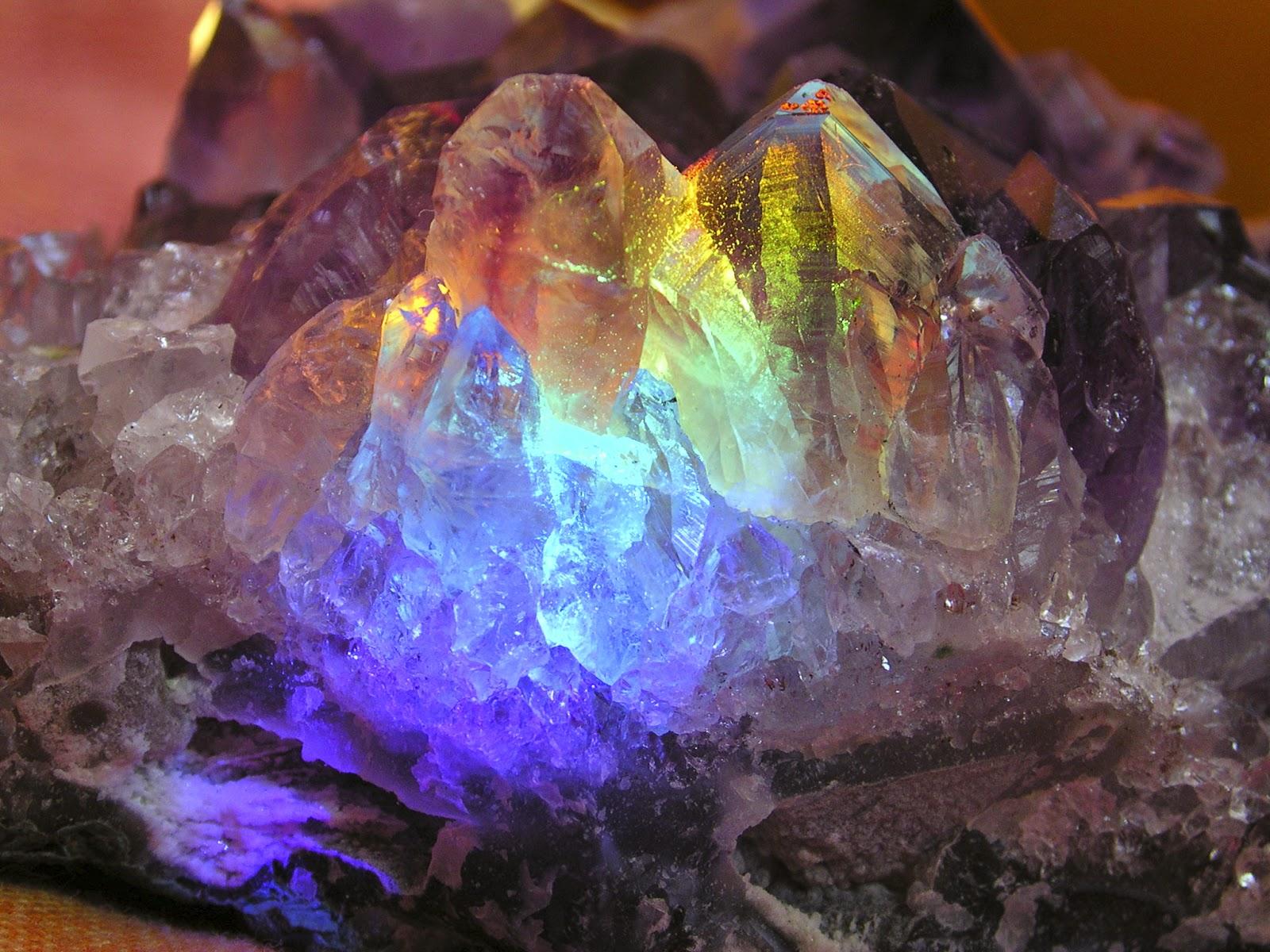 Tot ce trebuie sa stim despre cristale