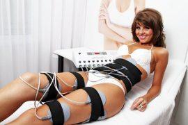 Ameliorarea durerii fara medicamente cu ajutorul electrostimularii