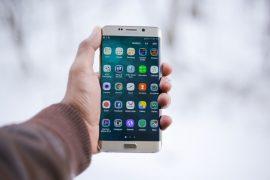 Acronime importante din telefonia mobila si de ce este necesar sa le cunosti