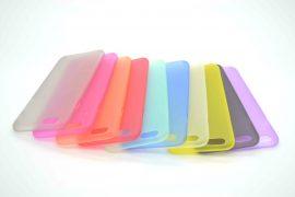 Husa-Plastic-UltraSlim-Samsung-Galaxy-S5-