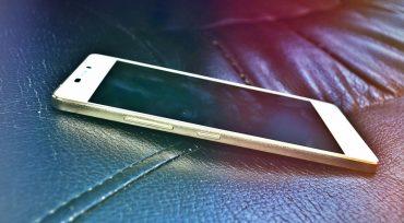 Posibile probleme ale telefoanelor Allview