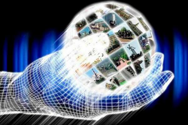 Extensia potrivita pentru un blog din lumea tehnologiei