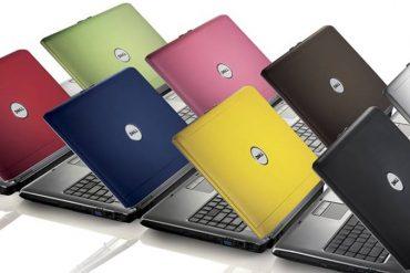 Se pot gasi laptopuri ieftine si bune?