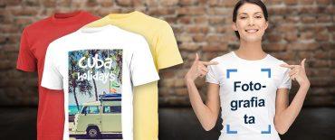Ce tricouri amuzante se pot cumpara?