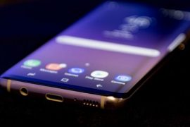 De ce sunt telefoanele Samsung atat de indragite?