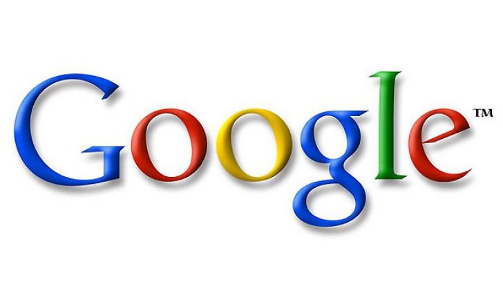 Ce servicii ne ofera Google?