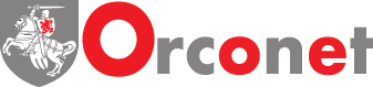 Blogul lui Orco - Cate putin … despre toate!