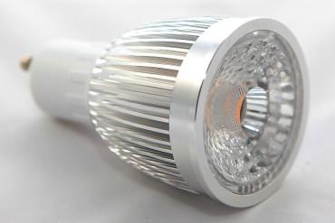 Ce sunt LED-urile AC driverless?
