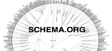 Cum se foloseste Schemma.org in Ecommerce?