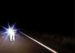 lanterna-intro-situatie-de-urgenta