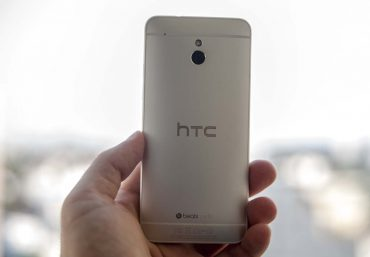 Ce mituri exista despre utilizarea unui smartphone Htc?