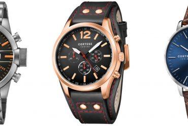 Sfaturi de intretinere a ceasurilor