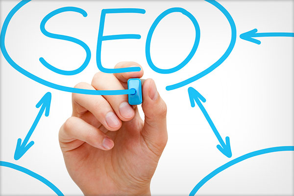 Etape ale optimizarii SEO