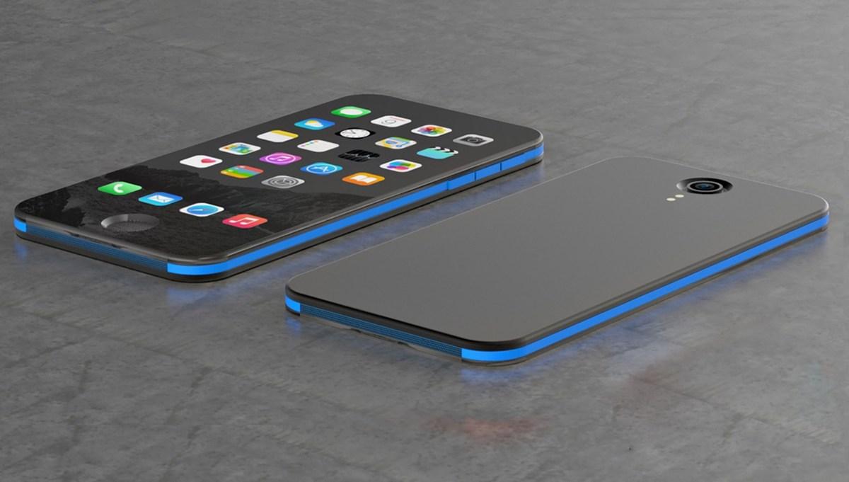 iPhone 8 – data de lansare in Marea Britanie si SUA