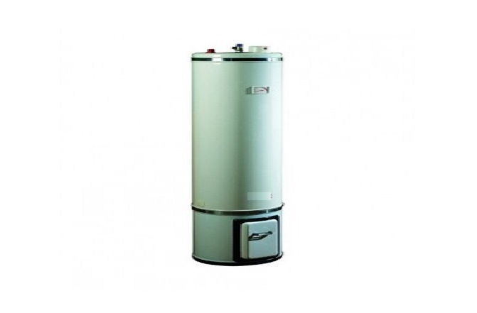 Cand folosim un boiler cu lemne termoelectric?