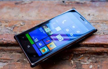 De ce nu se mai cumpara telefoanele Nokia?