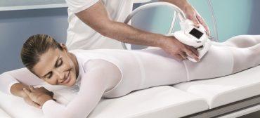 Tot ce trebuie sa stiti despre masajul GPL