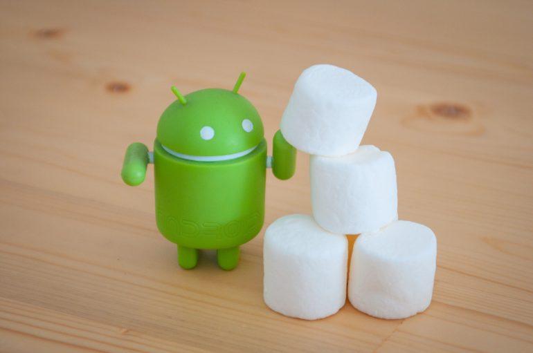 Cum sa verifici ce versiune de Android ai instalata pe telefon?