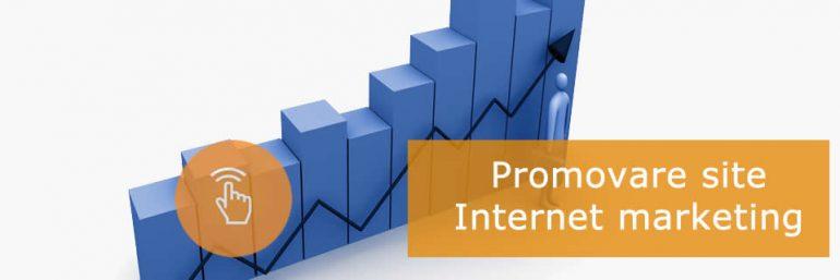 Cum poti promova o afacere in mediul online?