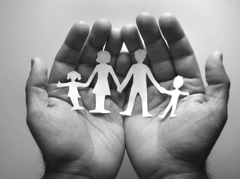 Ce poti invata de la Ovb Romania despre asigurari de viata