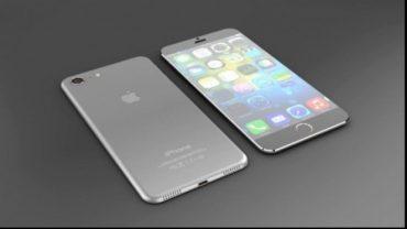 Probleme cunoscute si solutii de rezolvare pentru iPhone 6