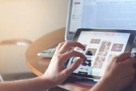 Ce putem spune despre comertul online in Romania?