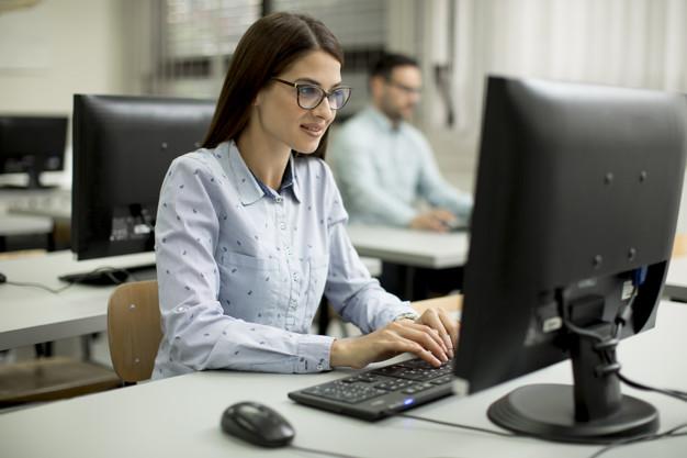 Cum se alege un PC?