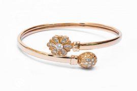 De ce se merita sa cumperi bijuterii de la casele de amanet?