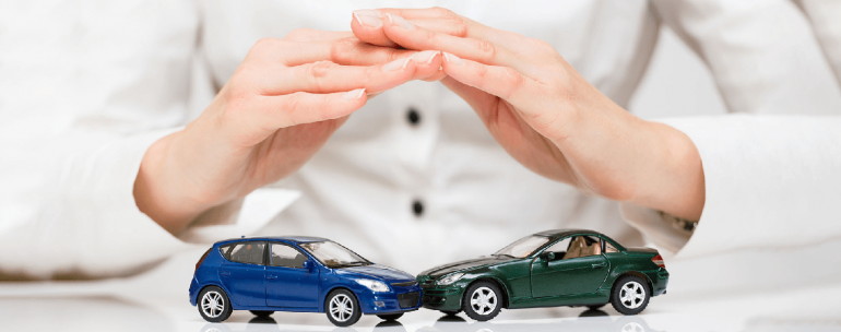 The Importance of Motor Third Party Liability Insurance