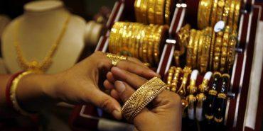Ce trebuie sa stii inainte de a vinde si a cumpara aur de la amanet ?