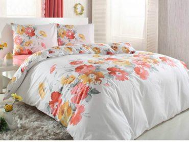 De ce este indicat sa cumperi lenjerii de pat de la un magazin online?