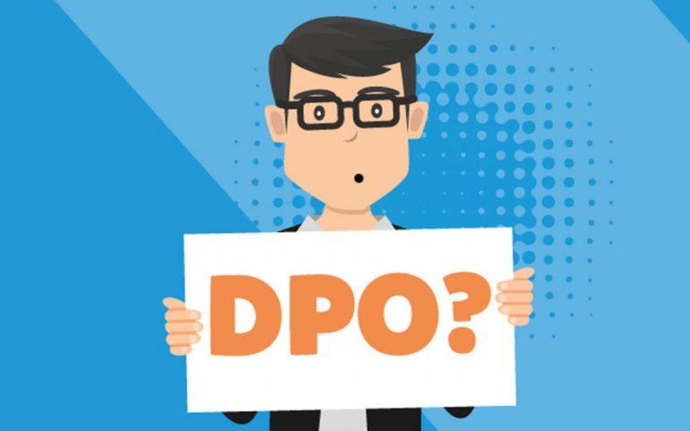 Tot ce trebuie sa stii despre GDPR si PDO