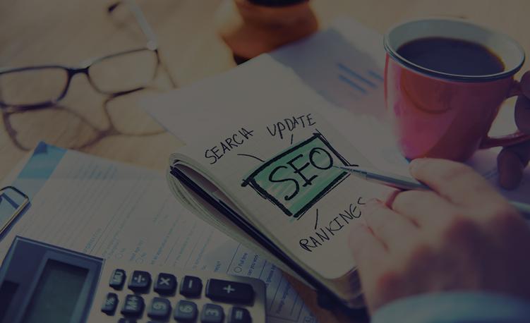 De ce este SEO util pentru afacerea sau site-ul dumneavoastra?