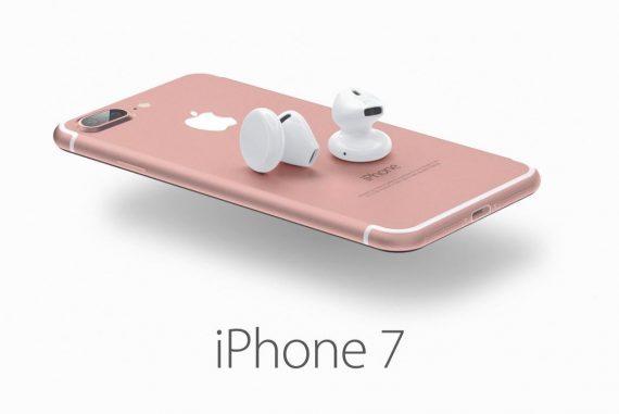 De ce este iPhone sapte un telefon preferat